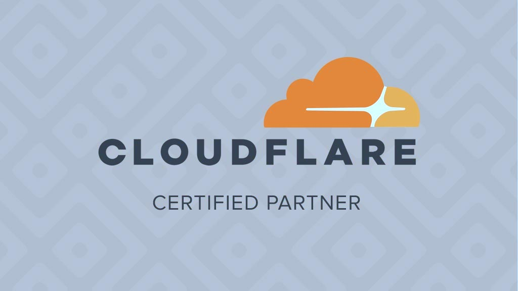 Enabling CloudFlare On Your Web Site For Improved Performance