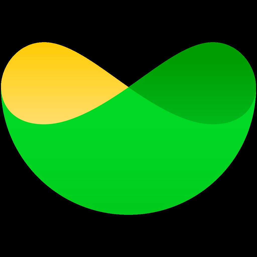 Stripe Climate Badge