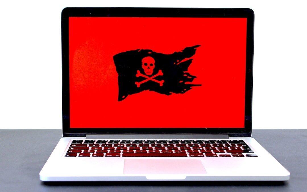 Preventing Ransomware & Malware Website Attacks